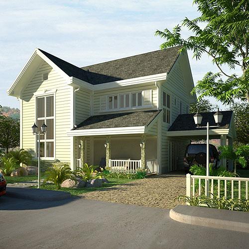 lindenwood-residences