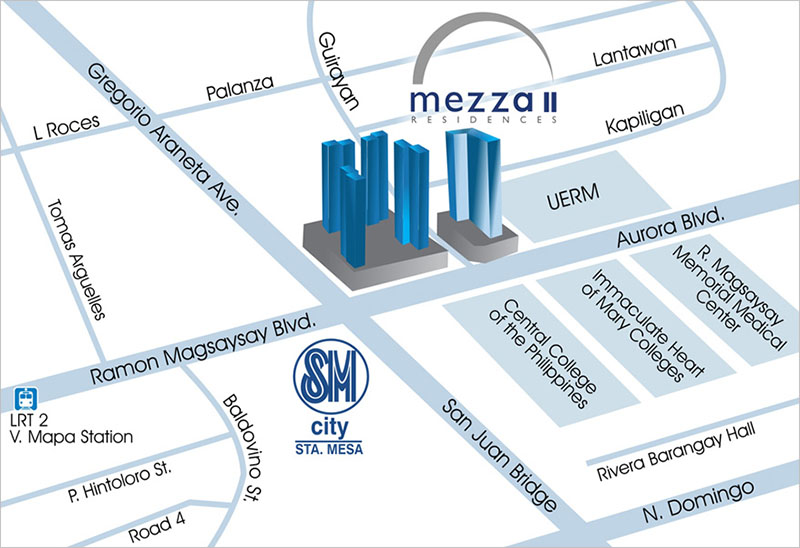 mezza2-map