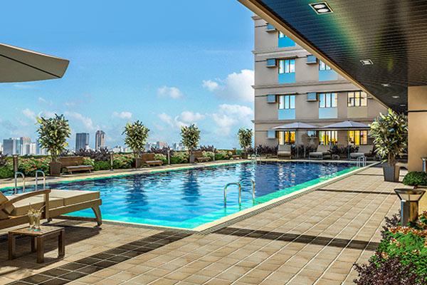 shine-pool