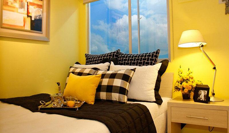 sun-bedroom