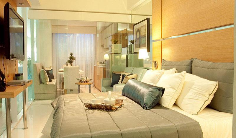 wind-bedroom