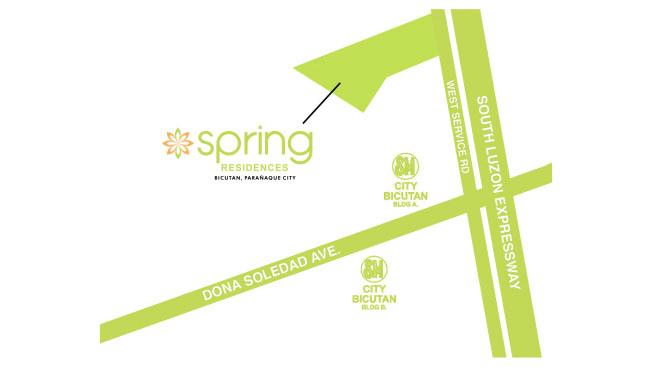 spring-map