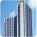 blueresidences